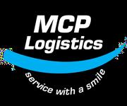 MCP Wholesalers