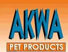 Akwa Pet Products