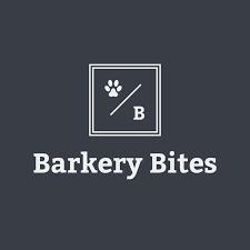 Barkery Bites