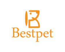 Bestpet