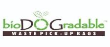 Biodogradable