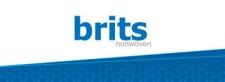Brits Nonwoven