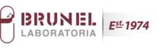 Brunel Lab