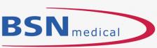 BSN Medcial