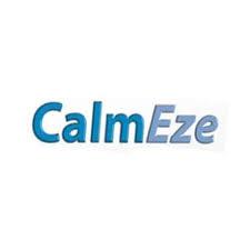 Calmeze