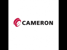 Cameron Chemical