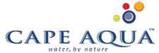 Cape Aqua Minerale