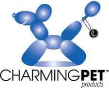 Charming Pets