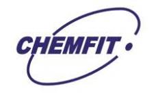 Chemfit