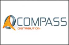 Compass Distrib