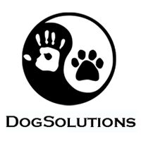 Dog Solutions