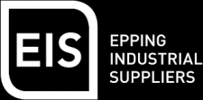Epping Industrial