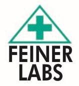 Feiner Lab