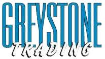 Greystone Trading