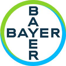 IHD - Bayer