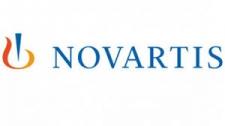 IHD - Novartis