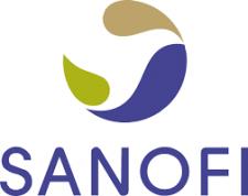 IHD - Sanofi