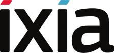 IHS - Xixia