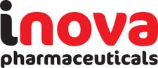 Inova Pharm