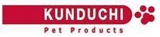 Kunduchi Products
