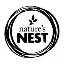 Natures Nest