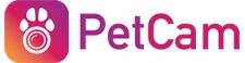 Pet Cam