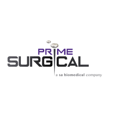 Prime Surgical