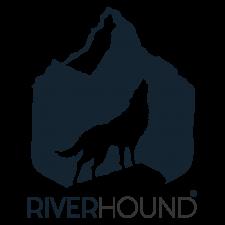 Riverhound
