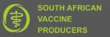 SA Vaccine Pro