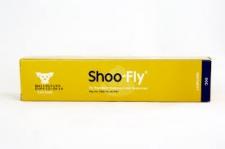 Shoo-Fly