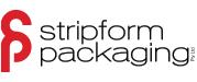 Stripform Packaging