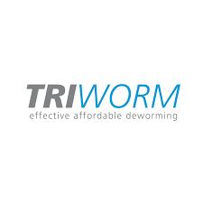 Triworm
