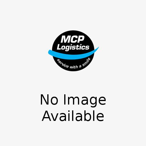 NexGard 2-4kg (0.5G) P 1x10 Shipper (Orange)*