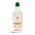 Conditioner Oatmeal Pet Care 500ml Amazonia