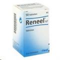 Heel Reneel Tabs 50'