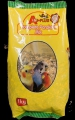 Complete Parakeet Mix 1kg (yellow bag)
