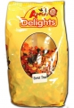 Delights Parrot Treats 1kg