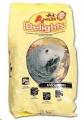 Delights African Grey 1kg