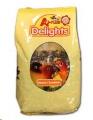 Delights Conure/Lovebirds 1kg