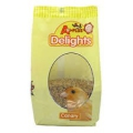 Delights Finch/Canary 1kg