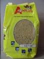 Avi Egg Food Breeder 5x1kg (SBO)