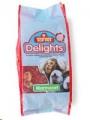 Delights Marmoset/Monkey 1kg
