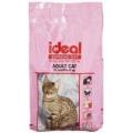Ideal Cat Adult 10kg