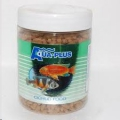 Fish Food Cichlid Food crumble 175g