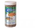Fish Food Cichlid Sticks 450g