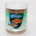 Fish Food Cichlid Food Crumble 450g