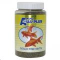 Goldfish Bits 50g