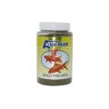 Goldfish Bits 100g