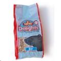 Delights Rat 1kg