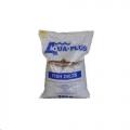 Tilapia Grower 3mm Pellets 35% 25kg (SBO)